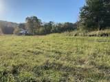 3641 Kennedy Creek Rd. - Photo 23
