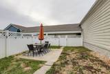 1113 Frewin St - Photo 24