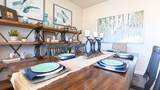 136 Willy Mae Rd #134 - Photo 7