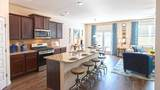 136 Willy Mae Rd #134 - Photo 8