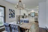 112 Rayon Dr - Photo 4