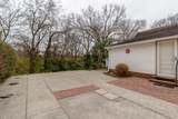 409 S 11th St - Photo 31