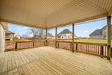 70B Hartley Hills - Photo 28