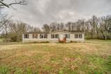 MLS# 2214060 - 1077 Hamilton Chambers Rd in Agee Prop Subdivision in Lebanon Tennessee - Real Estate Home For Sale