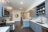 2407 8th Ave - Photo 10