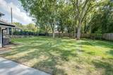 3901 Trimble Road - Photo 48