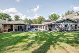 3901 Trimble Road - Photo 49