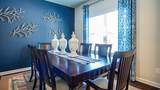 222 Willy Mae Rd #142 - Photo 4
