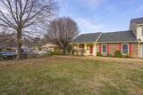 5600 Country Dr - Photo 48
