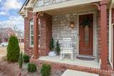117 Nickolas Cir - Photo 4