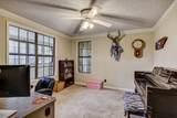 6455 Cox Rd - Photo 16