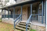 6455 Cox Rd - Photo 3