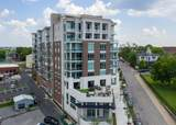 20 Rutledge St #110 - Photo 29