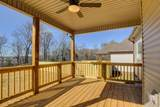 226 Griffey Estates Lot 226 - Photo 43