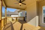226 Griffey Estates Lot 226 - Photo 44