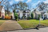 MLS# 2214504 - 104 39th Ave in Sylvan Park Subdivision in Nashville Tennessee - Real Estate Home For Sale Zoned for Hillsboro Comp High School
