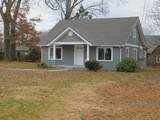 736 Riley Creek Rd. - Photo 1