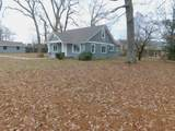 736 Riley Creek Rd. - Photo 2