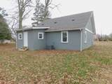 736 Riley Creek Rd. - Photo 3