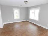 736 Riley Creek Rd. - Photo 5