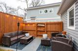 1639A Northview Ave - Photo 16
