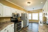 202 Springbrook Blvd - Photo 5