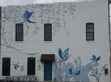 418 Montgomery Place - Photo 33