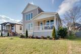 1015 42nd Ave - Photo 1