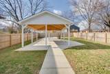 1015 42nd Ave - Photo 46
