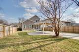 1015 42nd Ave - Photo 48