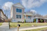 1015 42nd Ave - Photo 49
