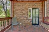 1112 Clifton Ln - Photo 3