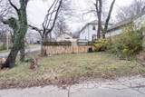 1800 Eastside Ave - Photo 23