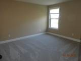 504 Emerson Hill Rd - Photo 18