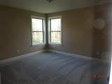 504 Emerson Hill Rd - Photo 19