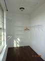 504 Emerson Hill Rd - Photo 24