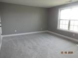 504 Emerson Hill Rd - Photo 26
