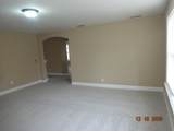 504 Emerson Hill Rd - Photo 27