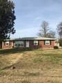MLS# 2214849 - 312 Pioneer Ln in Roselawn Subdivision in Nashville Tennessee - Real Estate Home For Sale Zoned for Stratford Comp High School