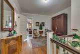 1111 Washington St - Photo 35