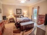 3794 Rockdale Fellowship Rd - Photo 24
