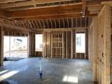 190 Hereford Farms - Photo 16