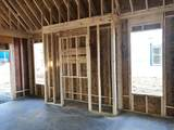 190 Hereford Farms - Photo 8