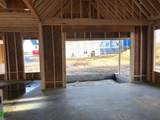 190 Hereford Farms - Photo 9