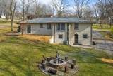 141 Forest Retreat Rd - Photo 38