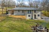 141 Forest Retreat Rd - Photo 40