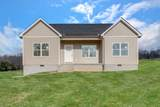 1020 Green Hills Drive(Tract A) - Photo 1