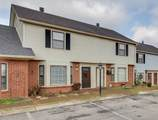 2232 Union Place Ct - Photo 3