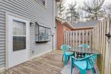 2232 Union Place Ct - Photo 26