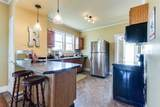 4212 Old Manchester Hwy - Photo 45